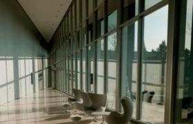 3m window film raamfolie